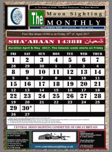 shabaan